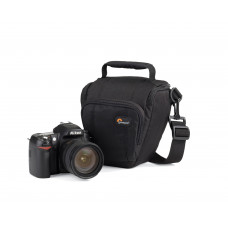 Сумка Чехол для фотокамеры Lowepro Toploader Zoom 45 AW
