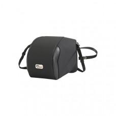 Сумка Чехол для фотокамеры Lowepro Quick Case 120