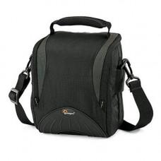 Универсальная сумка Lowepro Apex 120 AW