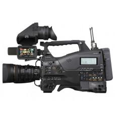 Видеокамера Sony PMW-350K