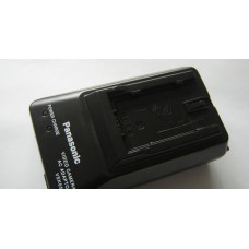 Зарядное устройство Panasonic VSK0581