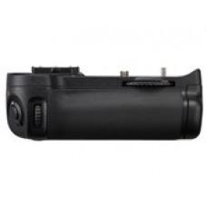 Батарейный блок Nikon MB-D10 для D300D700
