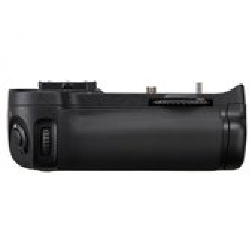 Батарейный блок Nikon MB-D31 для D3100