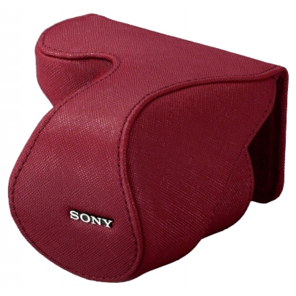 Сумка Чехол Sony LCS-EML2A