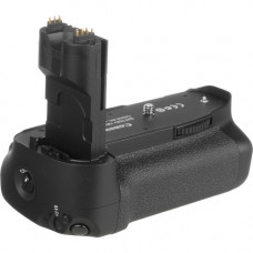 Батарейный блок Canon BG-E7 EOS7D