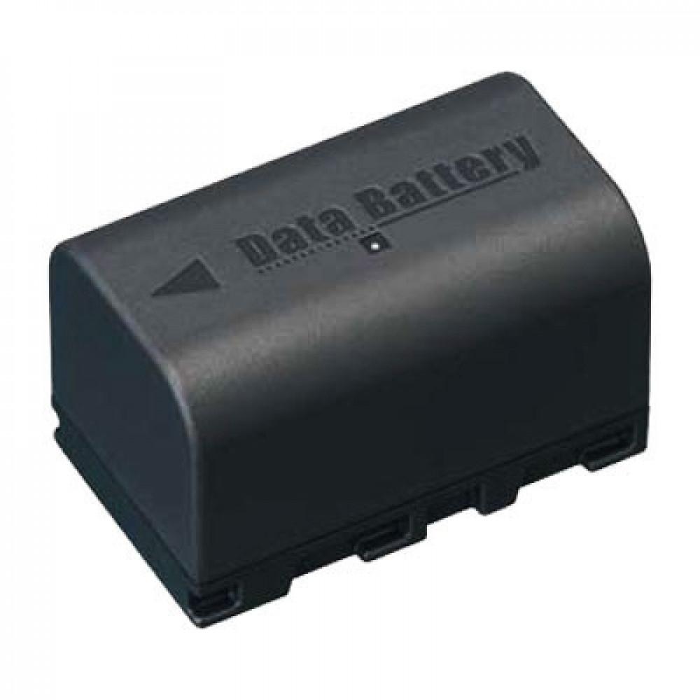 Аккумулятор JVC BN-VF815U