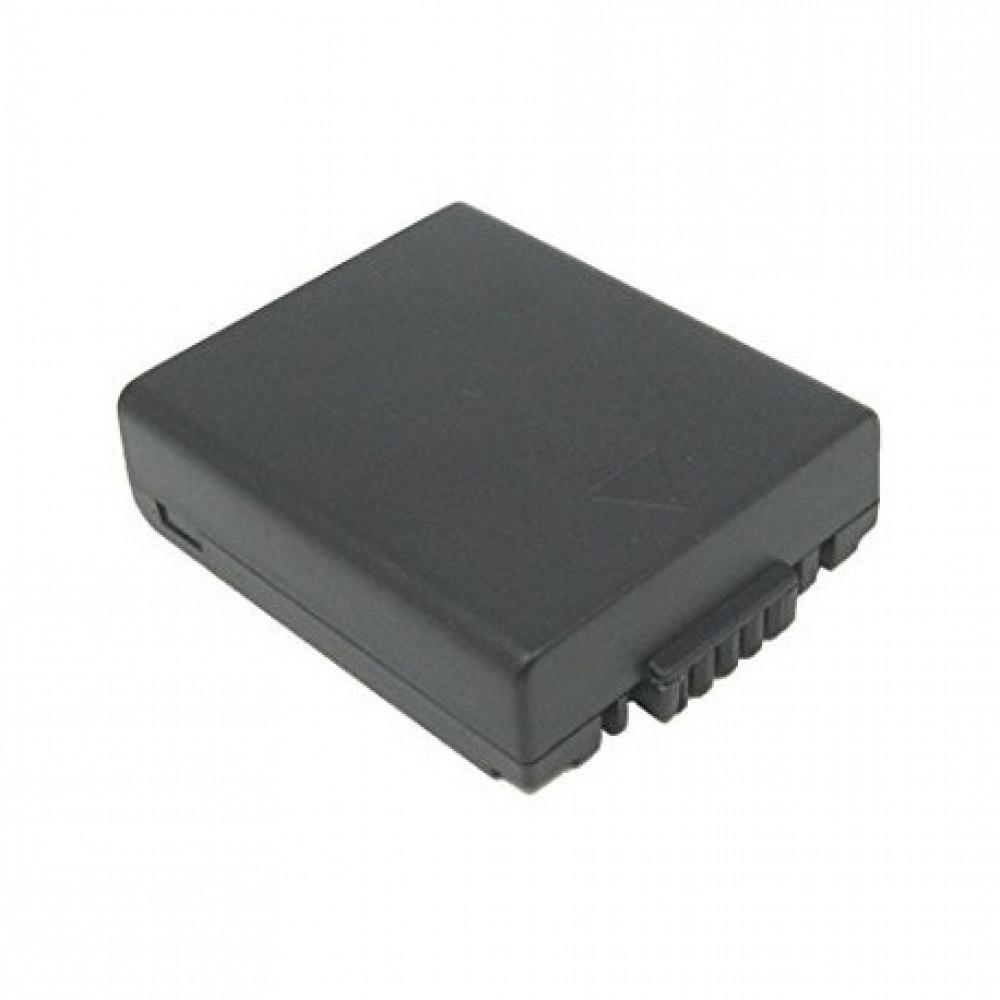 Аккумулятор Panasonic CGA-S002
