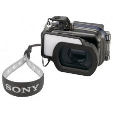 Подводный бокс Sony MPK-WG