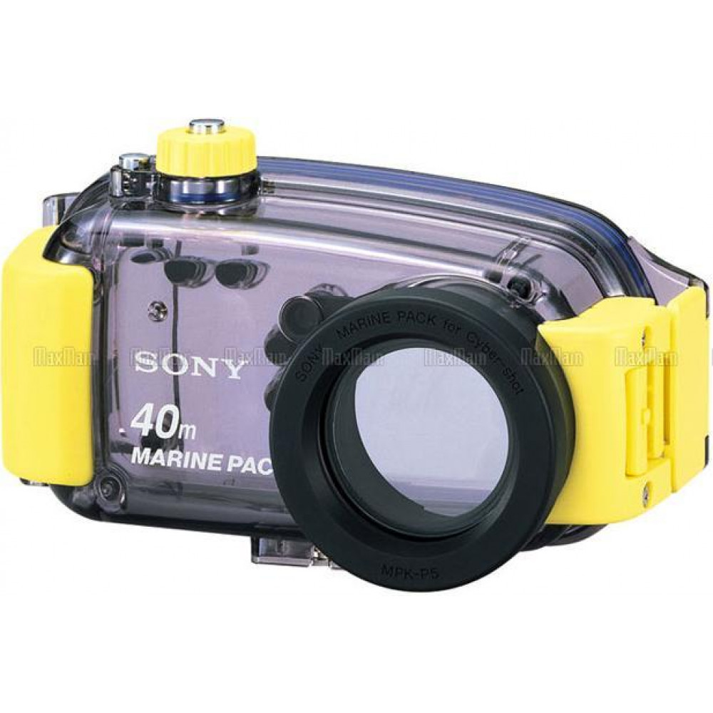 Подводный бокс Sony MPK-P5