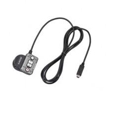 Пульт дистанционного управления Sony RM-AV2