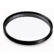 Светофильтр HOYA 55 Pro1 Digital UV [DMC/LPF]