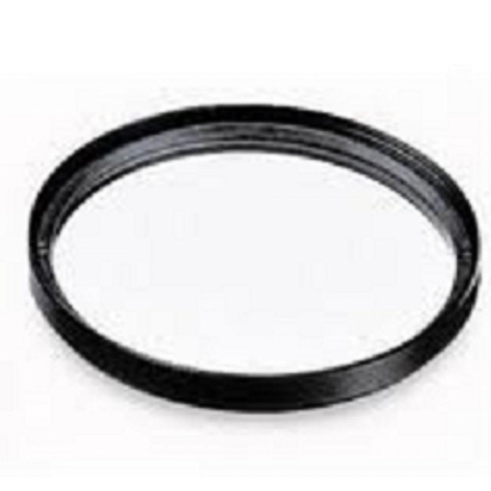 Светофильтр B+W Schneider MRC-Nano Clear 010M XS-PRO Digital 72mm UV