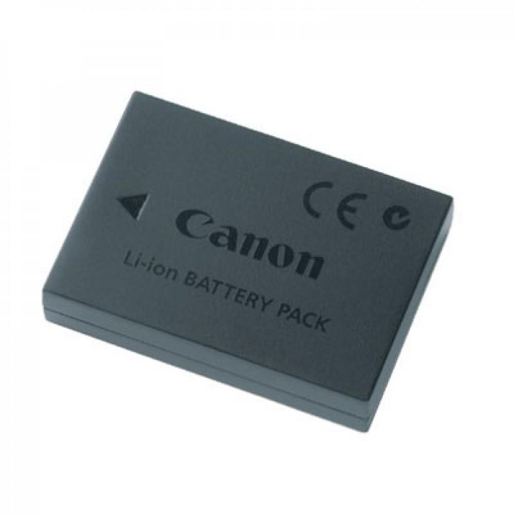Аккумулятор Canon NB 3L
