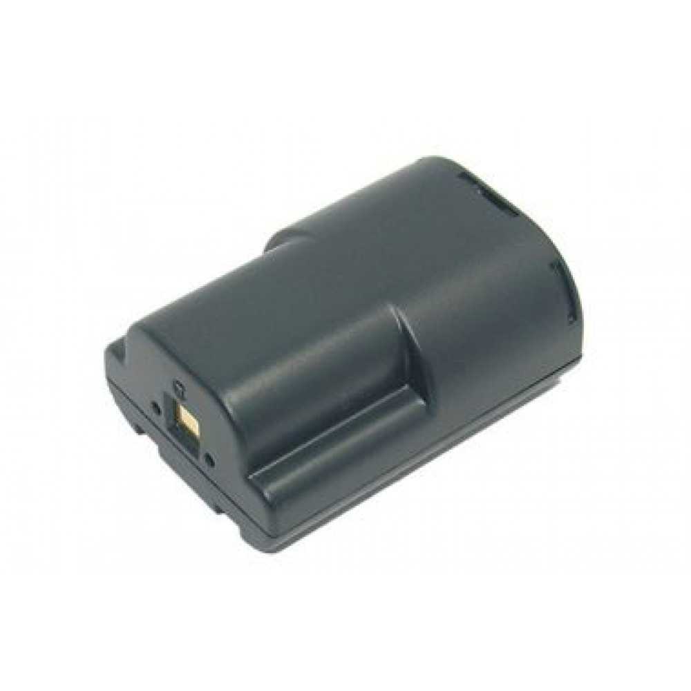 Аккумулятор Canon NB-5H