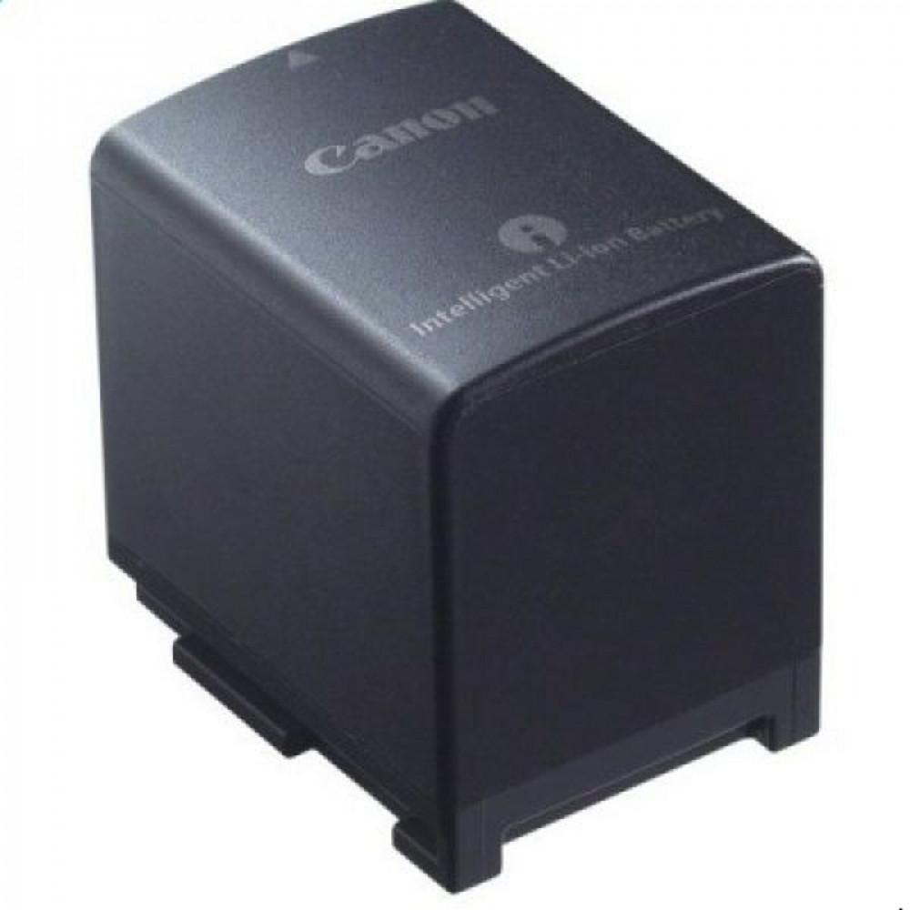 Аккумулятор Canon BP 819