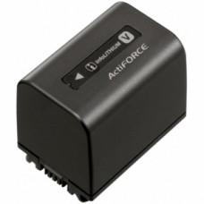 Аккумулятор Sony NP-FV70