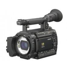 Видеокамера Sony PMW-F3L