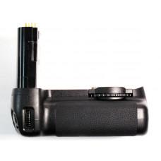 Батарейный блок Nikon MB-D80
