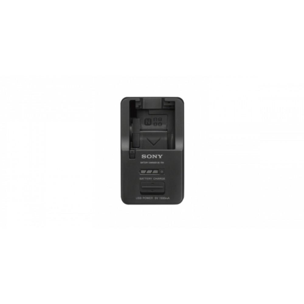 Зарядное устройство Sony Cyber-shot™ BC-TRX