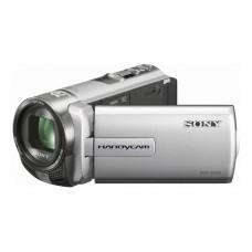 Видеокамера Sony DCR-SX65E