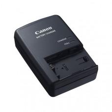Зарядное устройство Canon CG-800E/CG-800B