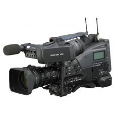 Видеокамера Sony PMW-320K
