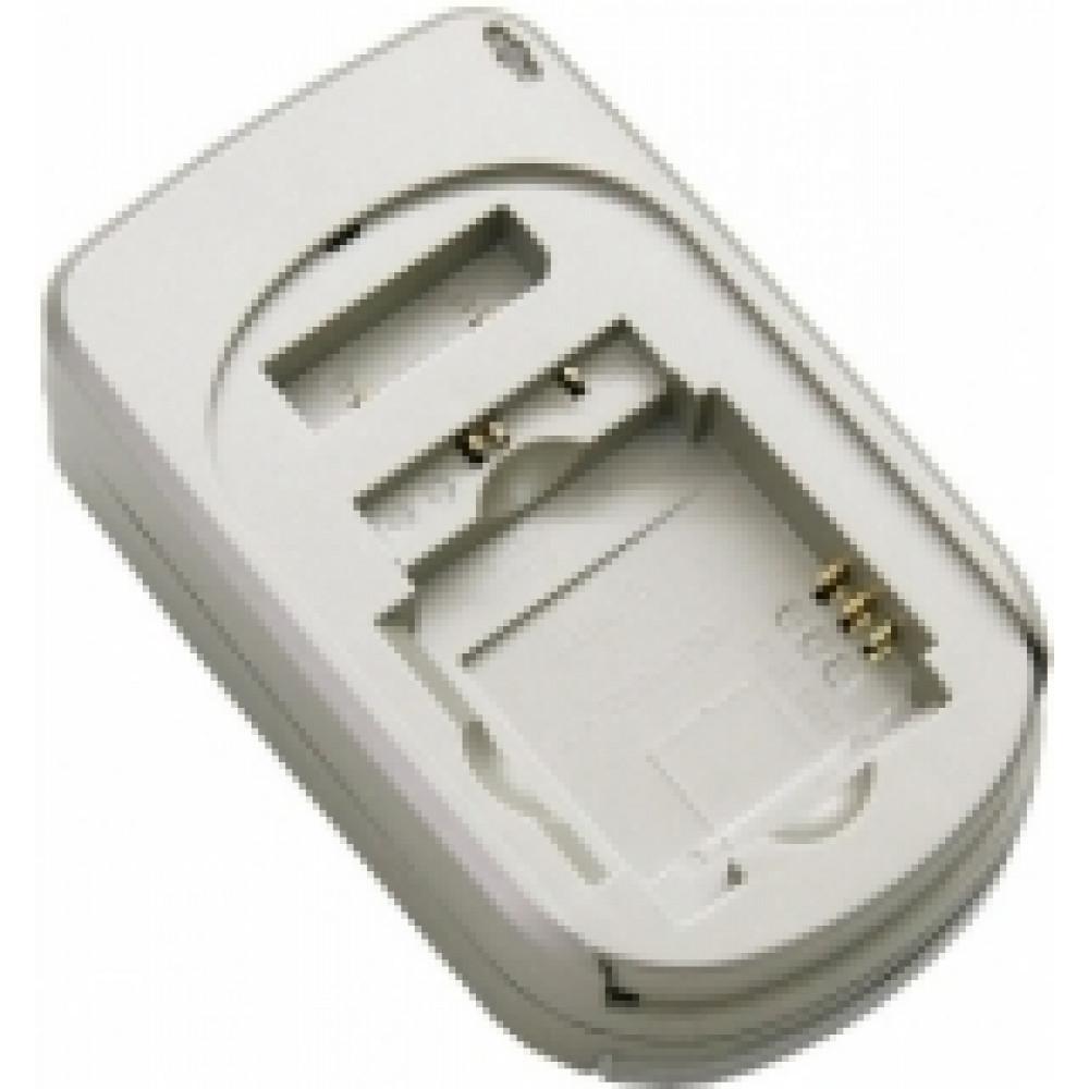 Зарядное устройство ACHME CH-P1615 для panas/sony