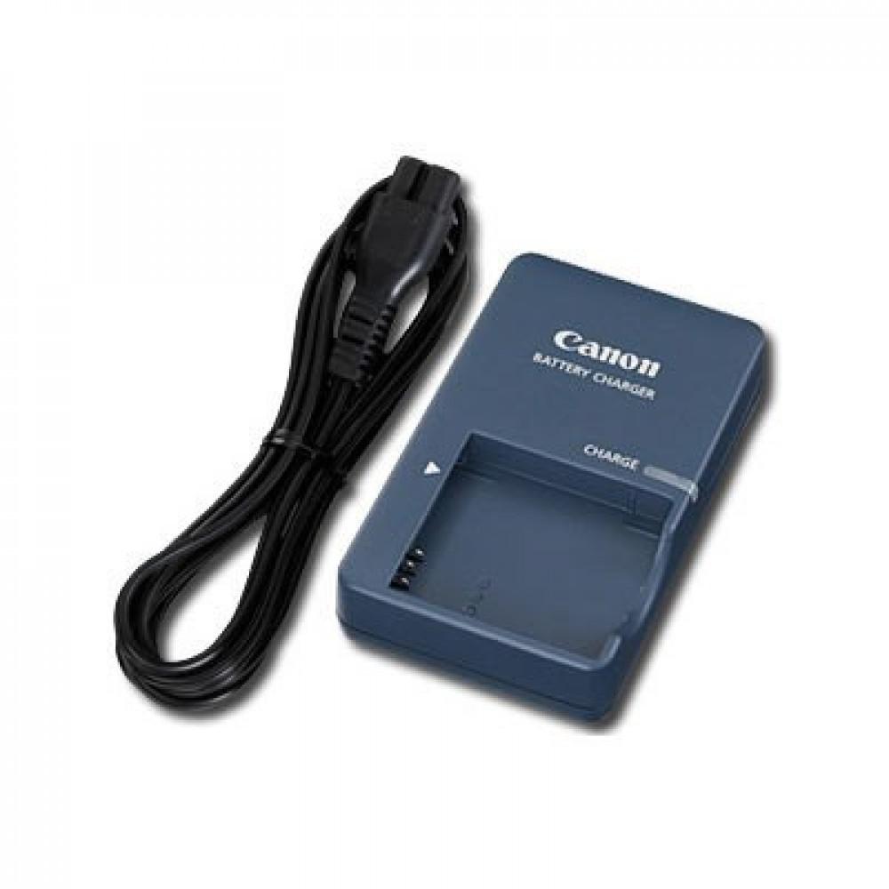 Зарядное устройство Canon CB-2LVE