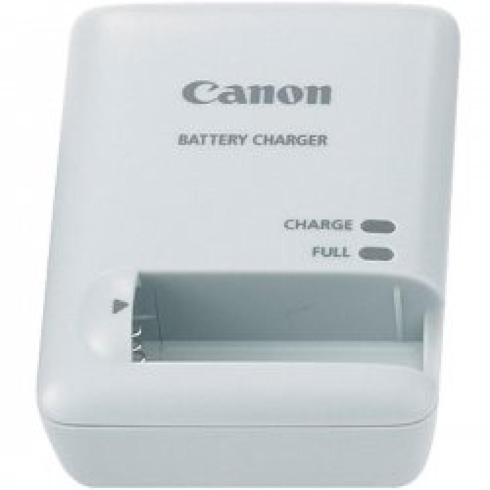 Зарядное устройство Canon CB-2LBE