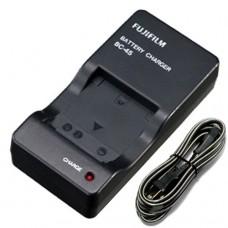 Зарядное устройство Fujifilm BC-45