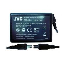 Зарядное устройство JVC AP-V14