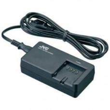 Зарядное устройство JVC VF7 [714/733]