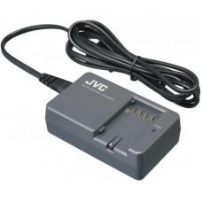 Зарядное устройство JVC VF8 [815/823]