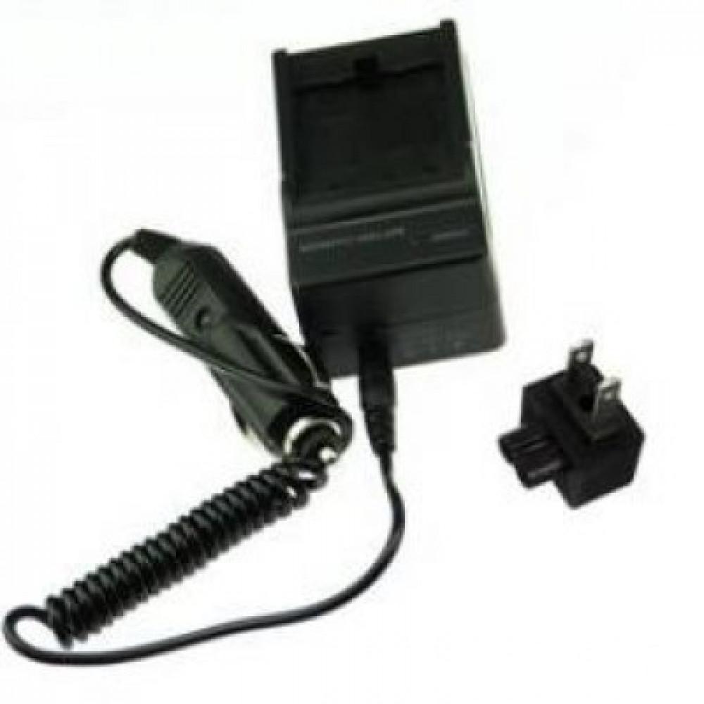 Зарядное устройство Kodak K5000