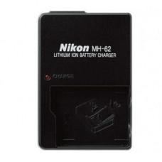Зарядное устройство Nikon MH-62 [EL8]