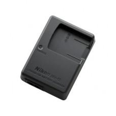 Зарядное устройство Nikon MH-65 [EL12]