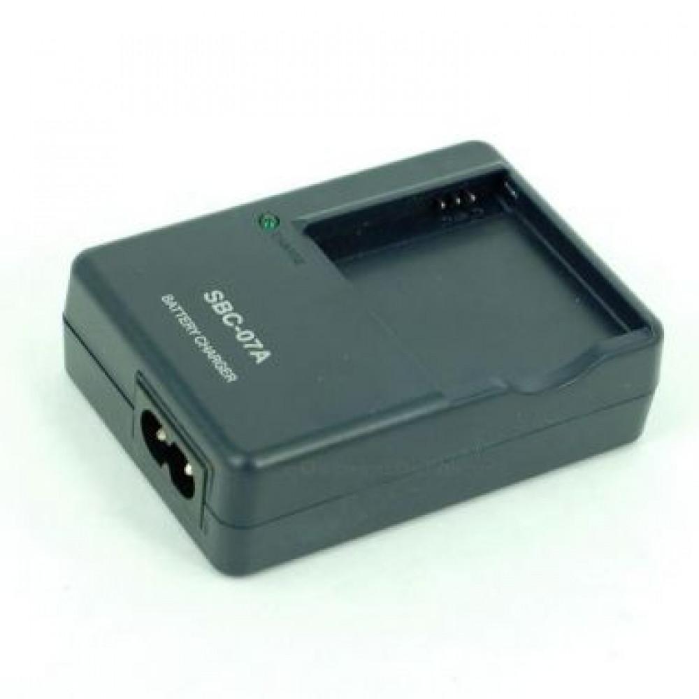 Зарядное устройство Samsung SBC-07A