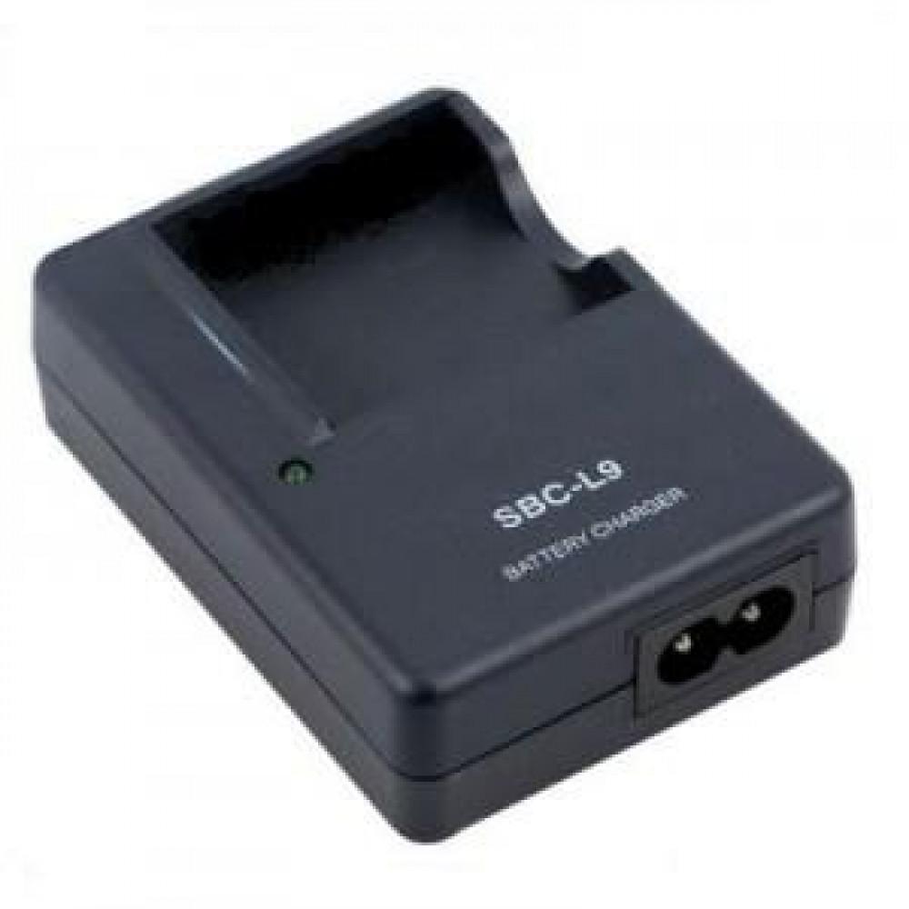 Зарядное устройство Samsung SBC-L9 (0937)