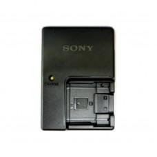Зарядное устройство Sony BC-CSD [FD/BD/]