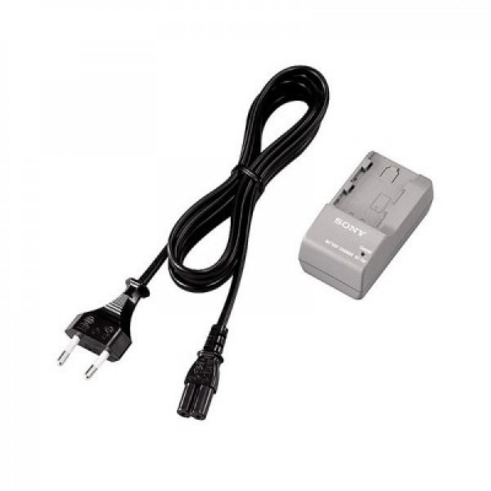 Зарядное устройство Sony BC-TRP