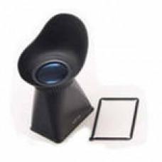 Видоискатель LCD V4 - 2.8X 3