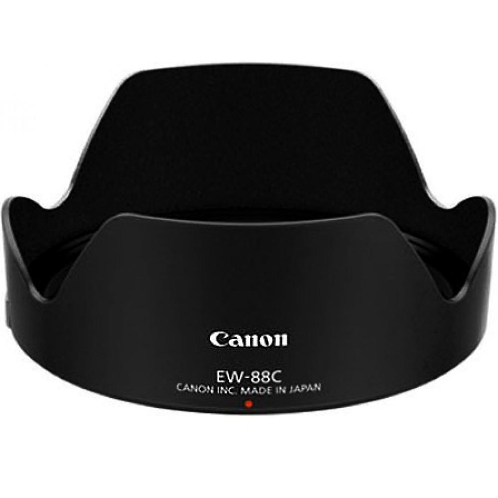 Бленда Canon EW-88C для Canon EF 24-70 f/2.8L II USM