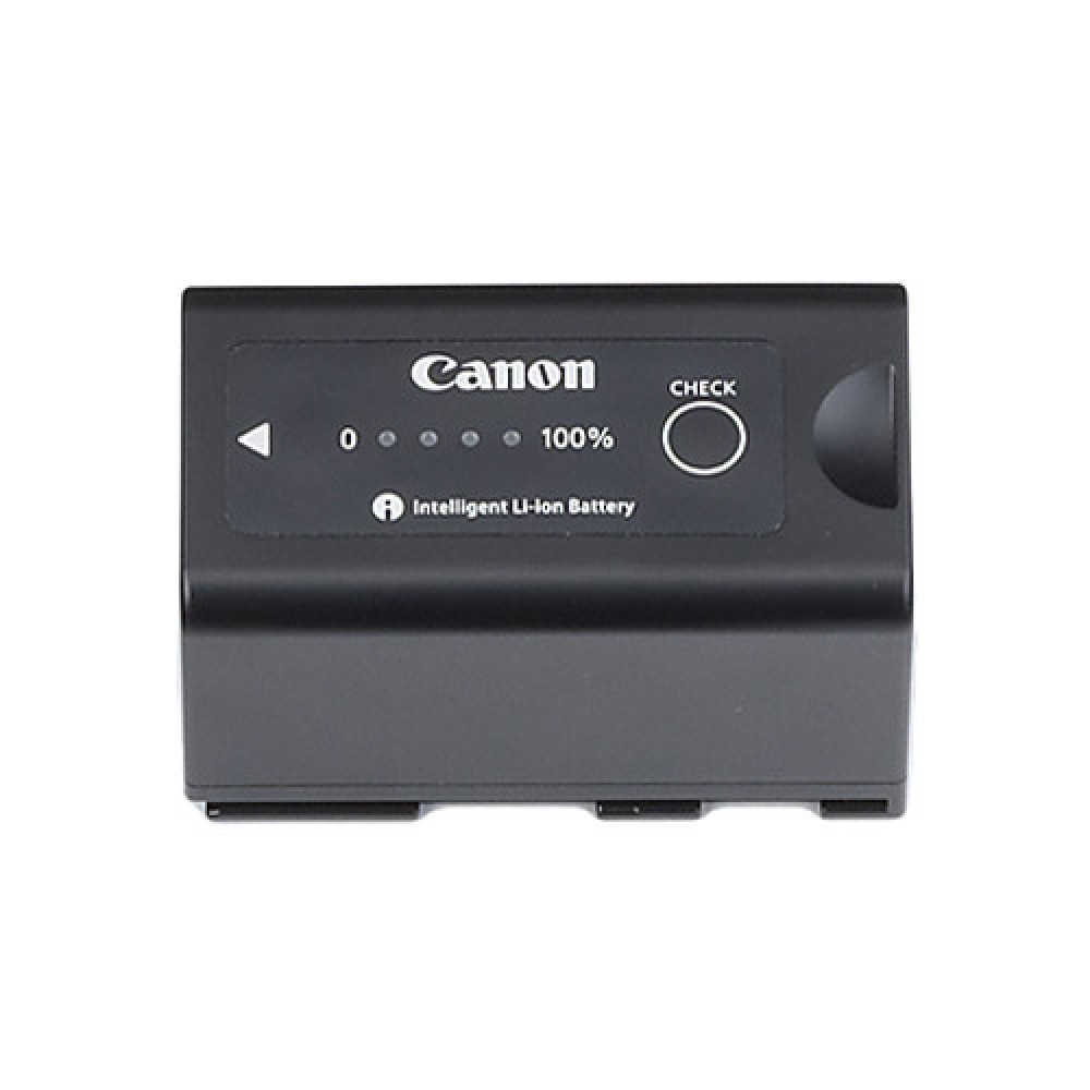 Аккумулятор Canon BP 975