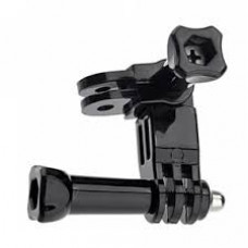 ST-15 Three-way Adjustable Pivot Arm