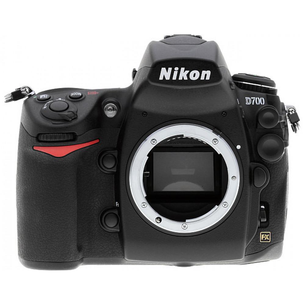 Груша для чистки фотоаппарата в красноярске