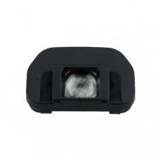 Наглазник JJC EC-2 аналог Canon EP-EX15 Eyepiece Extender