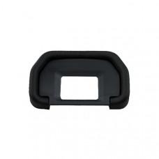 Наглазник JJC EС-3 аналог Canon Eyecup Eb 10D/10s/20D/20Da/30D/40D/50D/60D