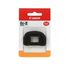 Наглазник Canon KLEB для EOS 5D/40D/30D/20D