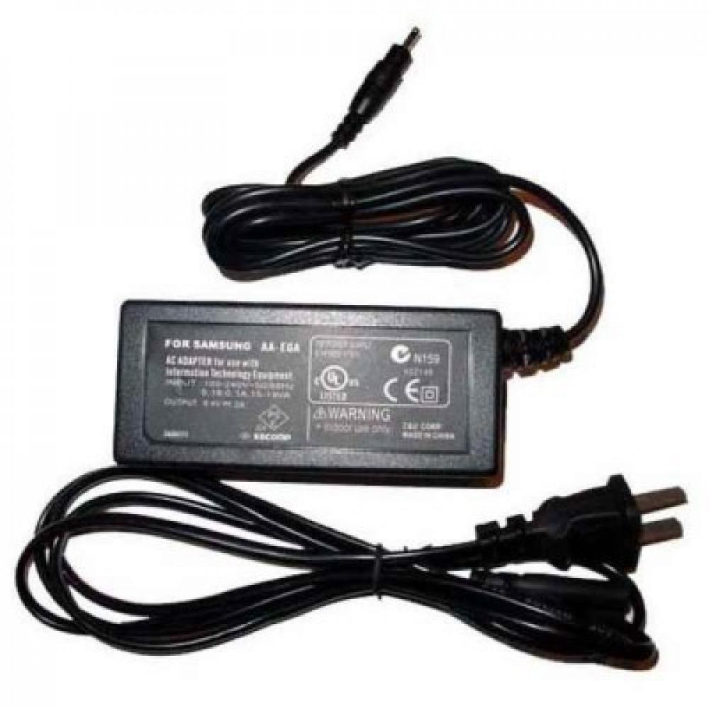 Зарядное устройство Samsung AA-E6 / AA-E8