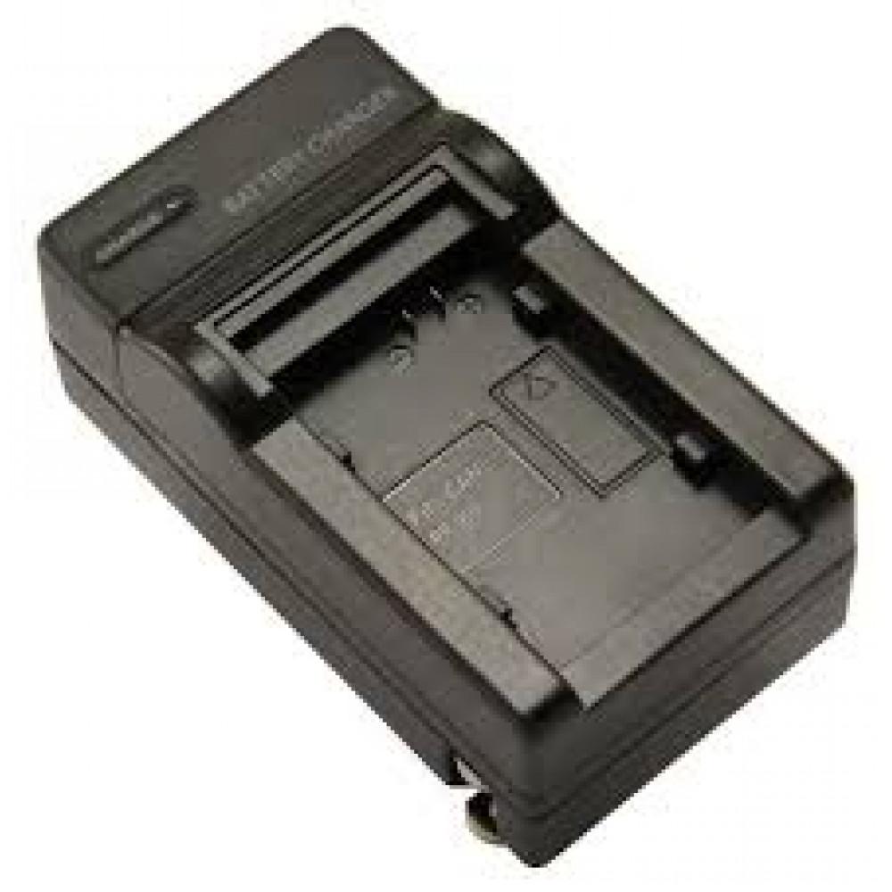 Зарядное устройство ProTech NP 40 (pentaxli8/Fuji np40)